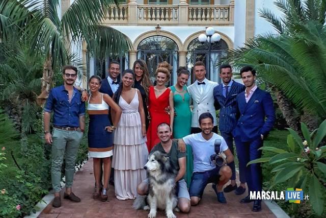 Villa-Marrone-Von-Hohenstaufen-by-Passion-Photo-Events-Marsala (1)