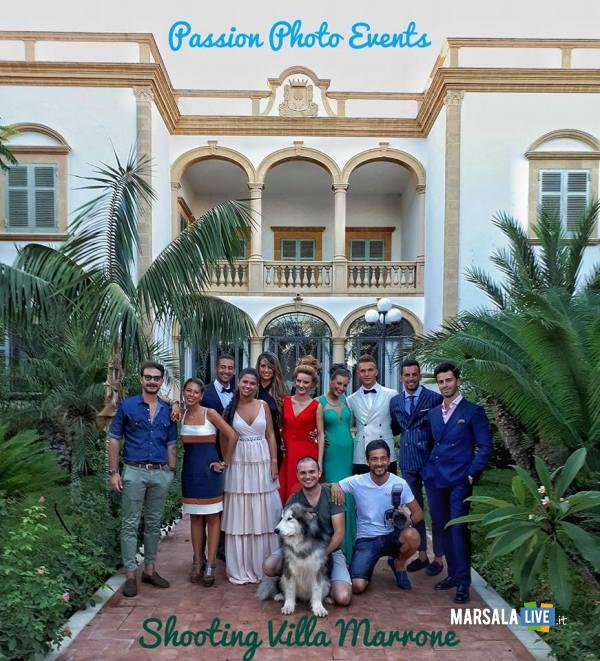 Villa-Marrone-Von-Hohenstaufen-by-Passion-Photo-Events-Marsala (5)