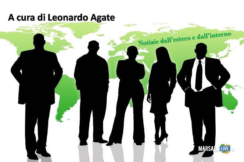 a-cura-di-leonardo-agate-marsala