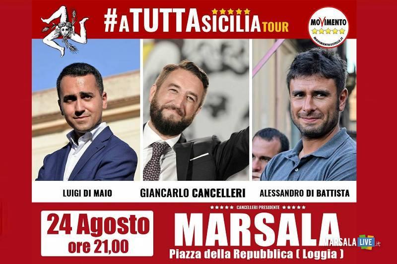 a-tutta-sicilia-tour-m5s-marsala
