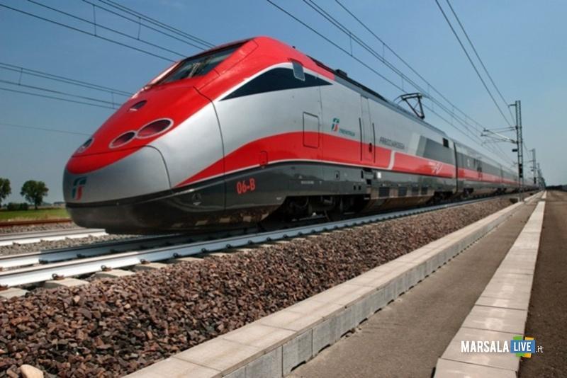 alta-velocità-treno
