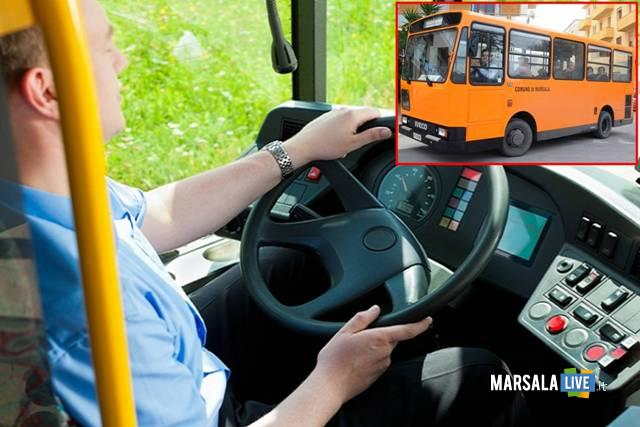 autobus-marsala-Autista-Trasporto-Pubblico-Locale-