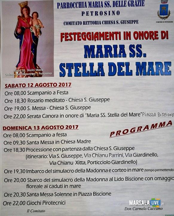 biscione-maria-ss-stella-del-mare-petrosino