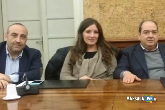 coppola-milazzo-sinacori-udc-marsala