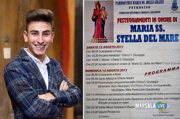 dario-tumbarello-biscione-maria-ss-stella-del-mare-petrosino