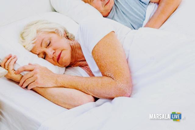 anziani-a-letto