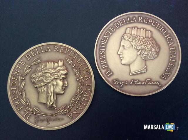 fronte medaglie IMG_0901