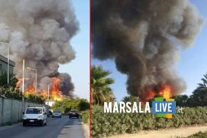 fuoco-dammusello-marsala