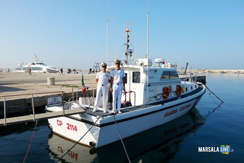guardia-costiera-di-marsala
