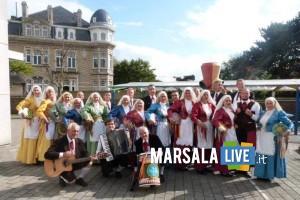 i-burgisi-di-marsala-coppola-belgio