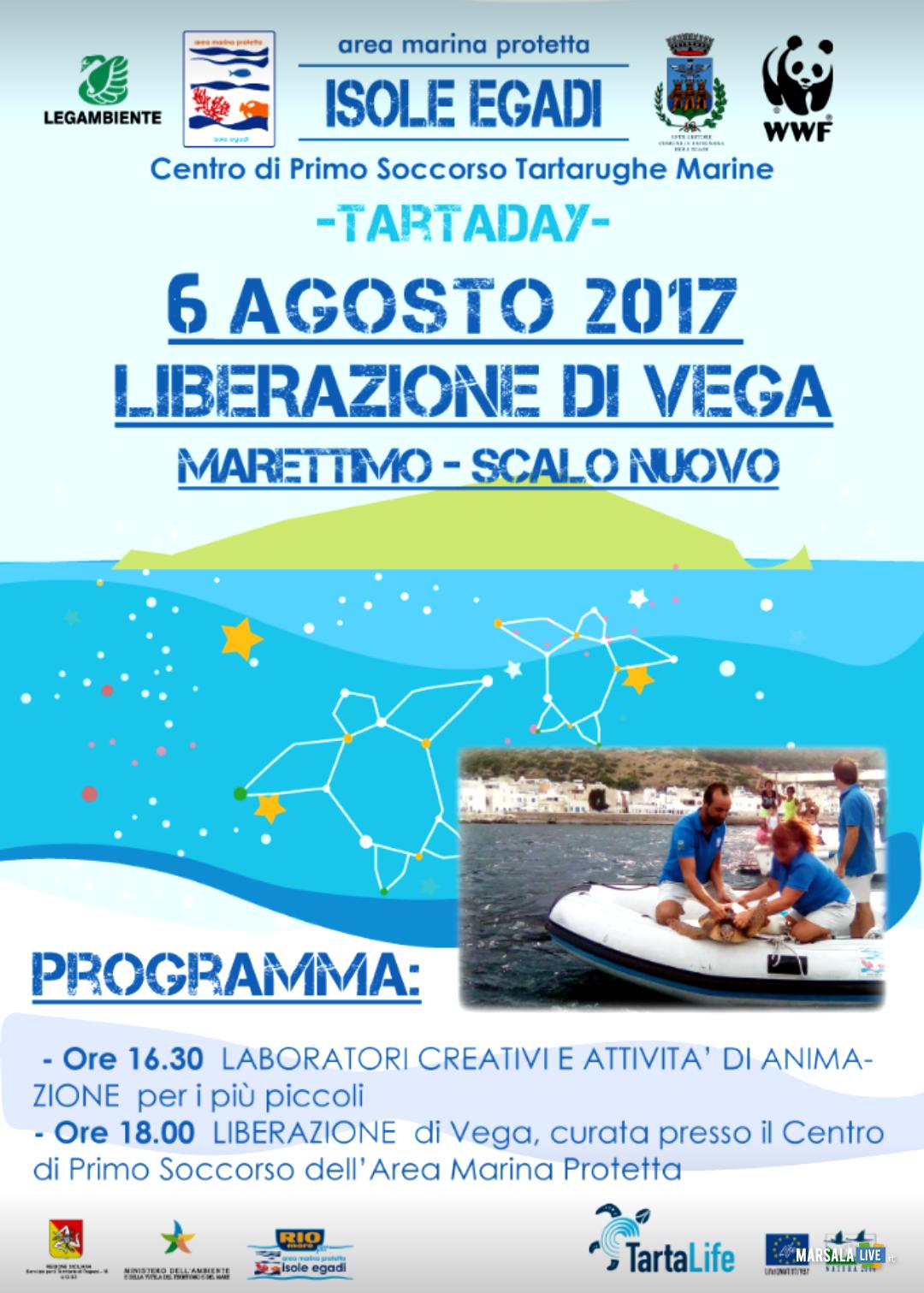 liberazione-di-Vega-Favignana-