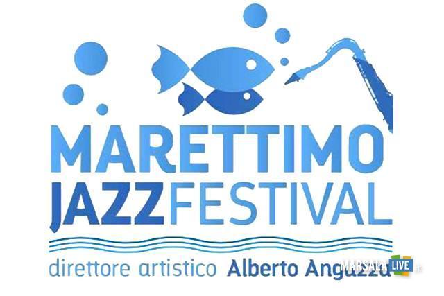 marettimo-jazz-festival-alberto-anguzza