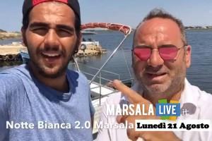 marsala-2.0-pro-loco-notte-bianca-ottoveggio-ignazio-boschetto