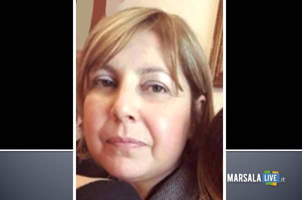 nna Maria Garaffa