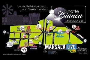 notte-bianca-marsala-2.0-2017