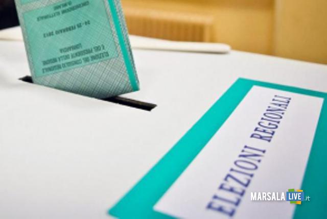 risultati-elezioni-regionali