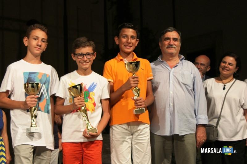 scacchi-2a-Edizione-di-MarSale-Marsala (1)
