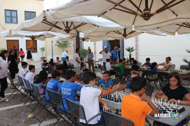 scacchi-2a-Edizione-di-MarSale-Marsala (2)