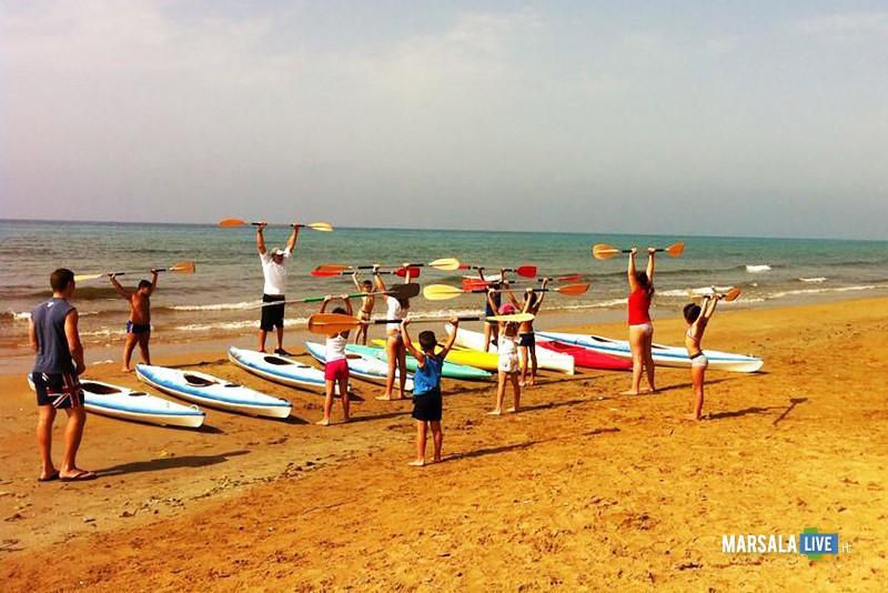 spiaggiaTF2