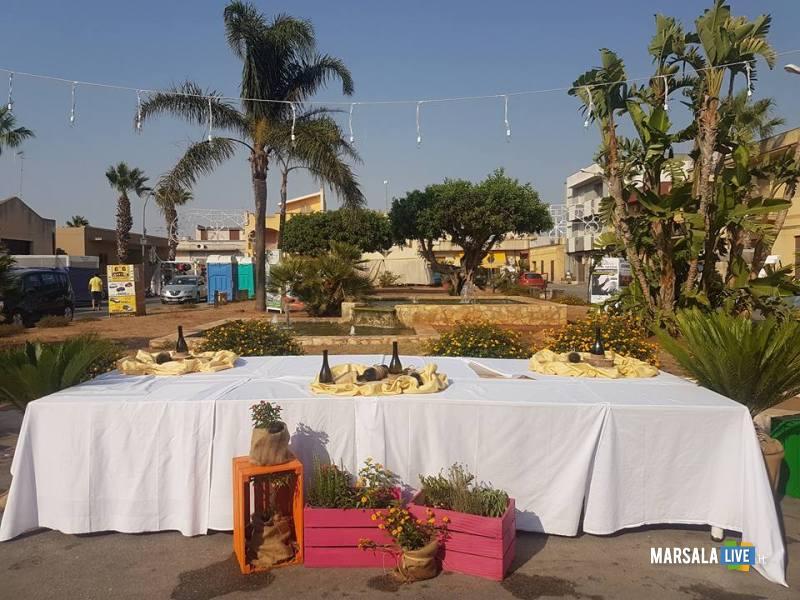 strasatti in festa 2017- rassagna meccanico-agricola marsala (1)