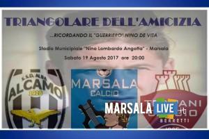 triangolare dell_amicizia-marsala-nino-de-vita