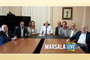 7 nuovi primari ASP Trapani