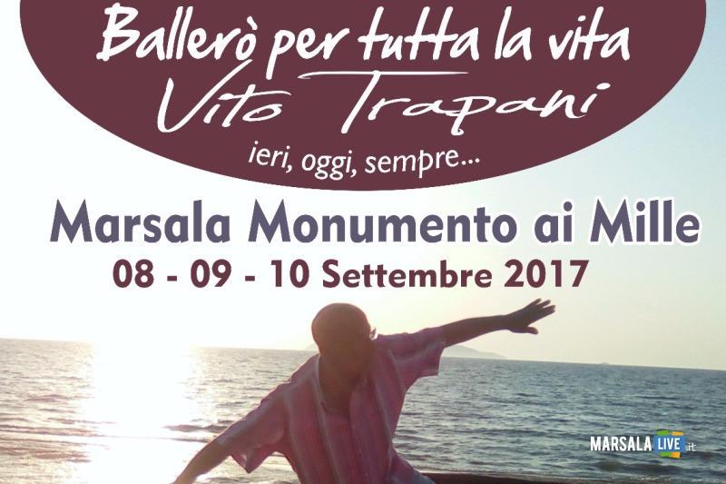 8-9-10 Vito Trapani Marsala