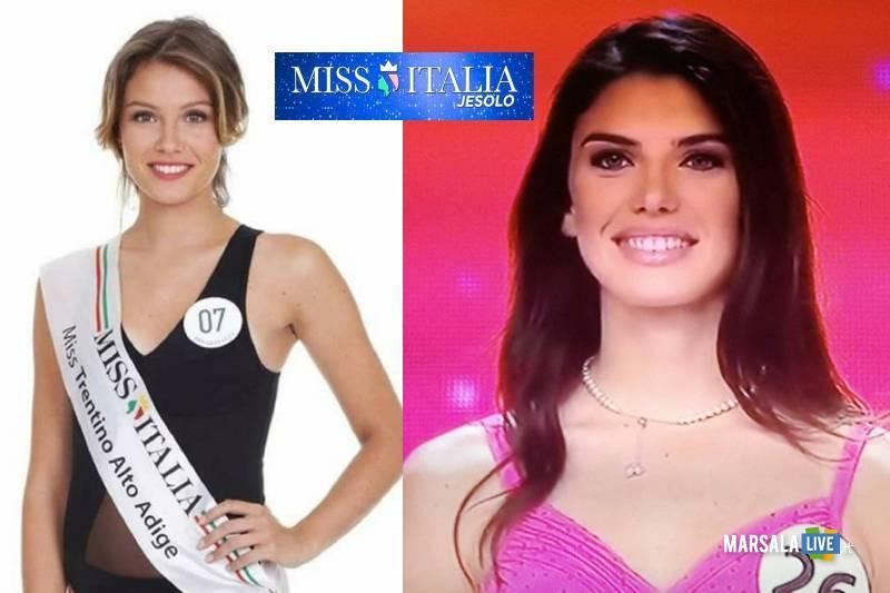 Alice Rachele Arlanch-e-anna-passalacqua-miss-italia-2017