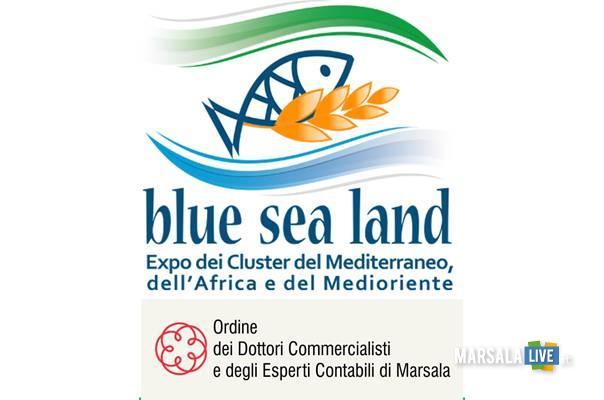 Blue Sea Land Ordine dei Dottori Commercialisti e Esperti Contabili