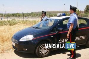 Carabinieri-ispettorato-lavoro