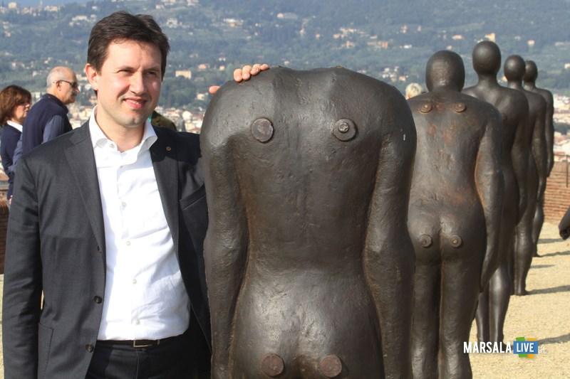 Dario Nardella sindaco Firenze prostituzione