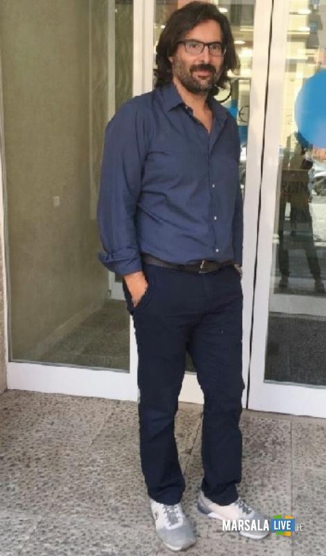 Dario Piccolo
