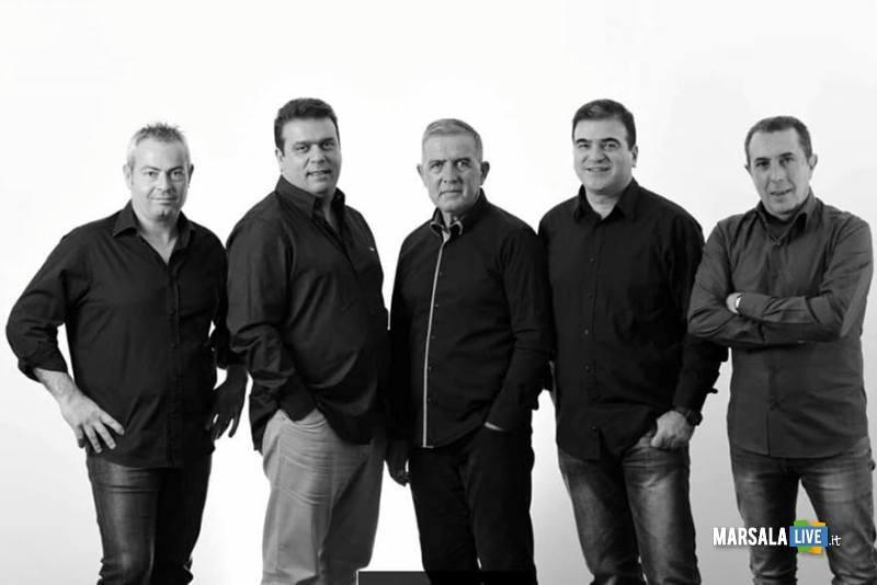 DiegoRiggi band