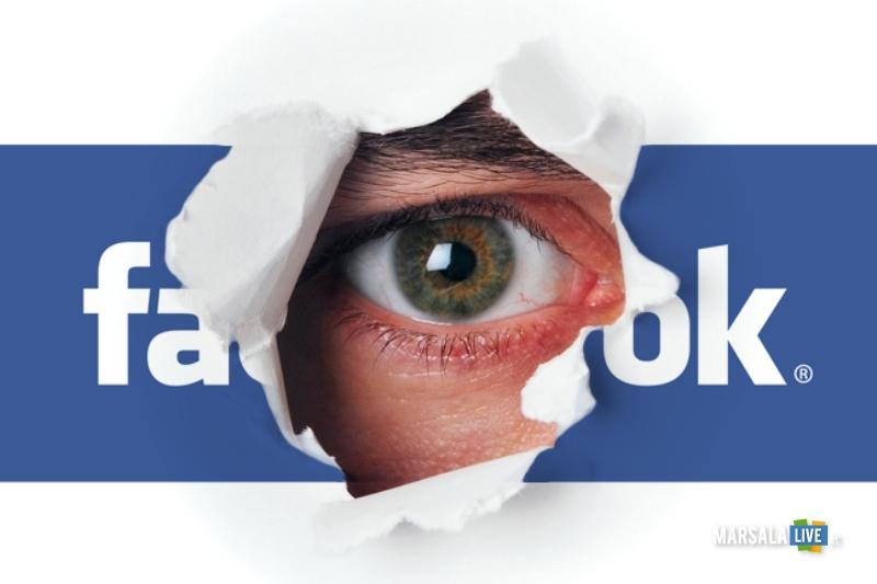 Falso-profilo-facebook-