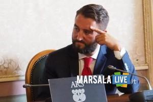 Giancarlo Cancelleri m5s ars