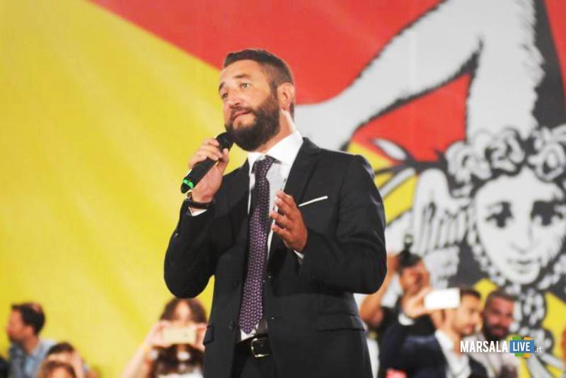 Giancarlo-Cancellieri-m5s