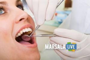 Giornata prevenzione dei tumori del cavo orale
