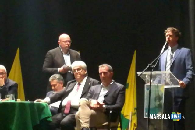 GiuseppeCastiglione_intervento al convegno su olive 16.09.2017 Selinus
