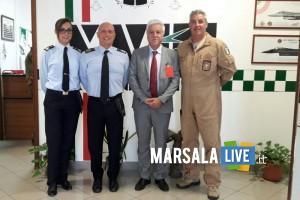 Iozzia, Ferrara, Bavetta, Florio