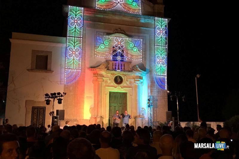 La Corrida a Santa Venera 2017 (2)