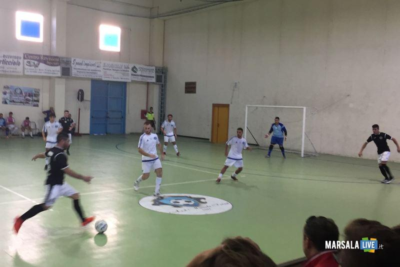 Marsala Futsal 2017 (1)