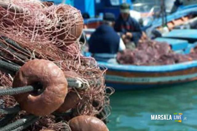 Pesca emanazione bando 1.30 pescaturismo e ittiturismo