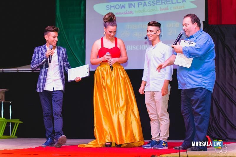 Petrosino si racconta 2017 (16)