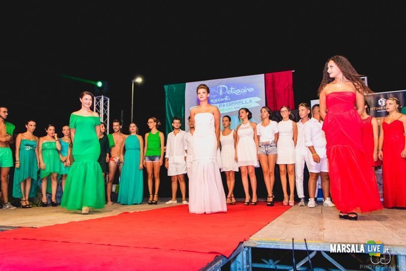 Petrosino si racconta 2017 (3)