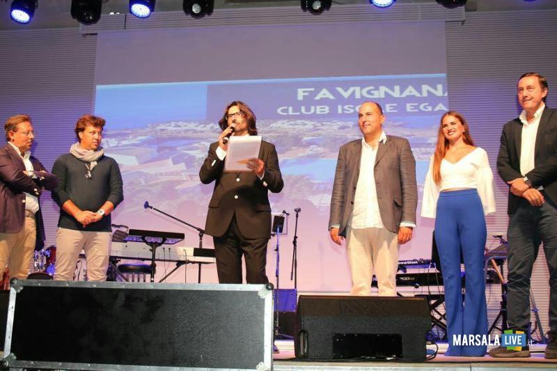 Premio 91023 - Eccellenze Isole Egadi (2)