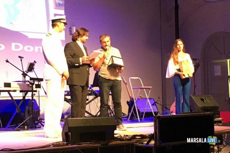 Premio 91023 - Eccellenze Isole Egadi (3)