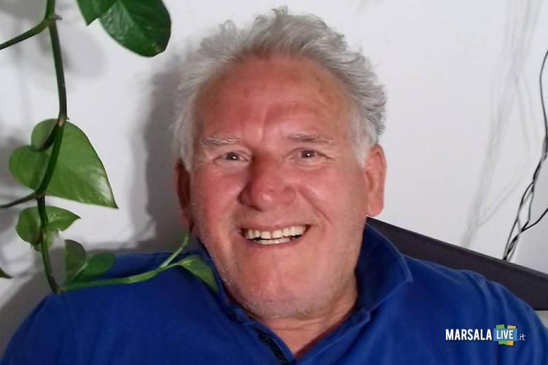 Ex poliziotto ucciso a colpi di pietra nelle campagne del Trapanese