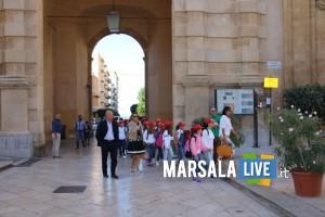 Settimana Europea della Mobilità Pedibus Marsala (4)
