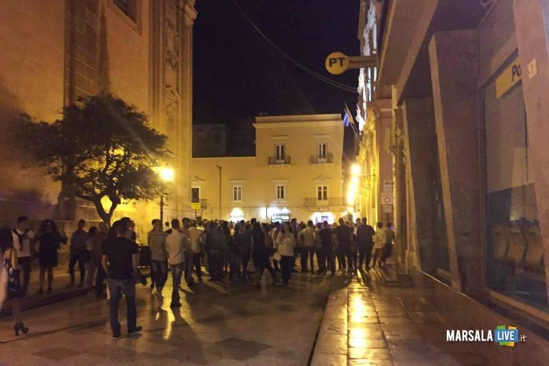 Spari all_Antico Mercato di Marsala (1)