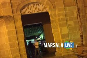 Spari all_Antico Mercato di Marsala (2)